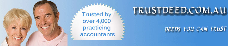Trusted by over 4000 practicing accountants